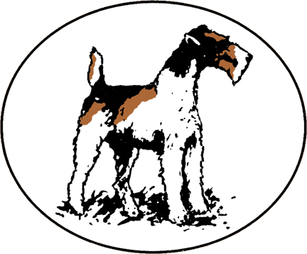 Worcester County Kennel Club, Inc.